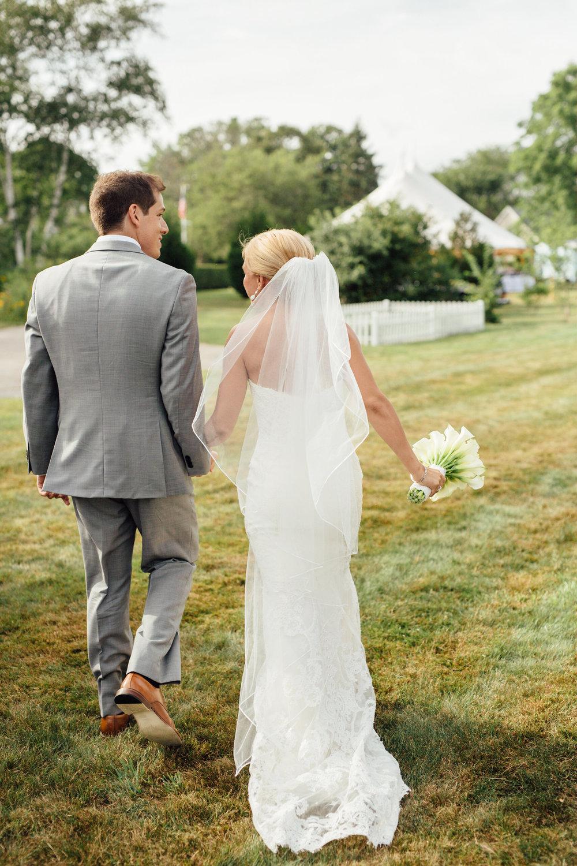 Caroline&Dave|CeremonyM-30170.jpg