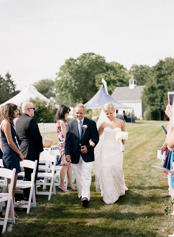 Caroline&Dave|CeremonyM-20043.jpg