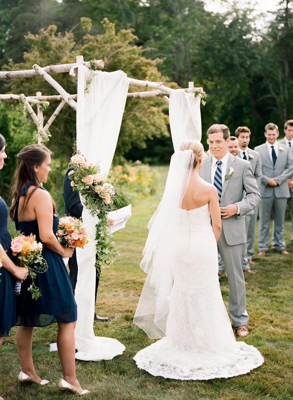 Caroline&Dave|CeremonyM-30238.jpg