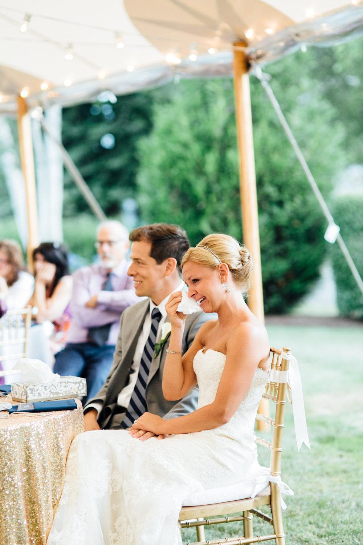 Caroline&Dave|ReceptionM-70130.jpg