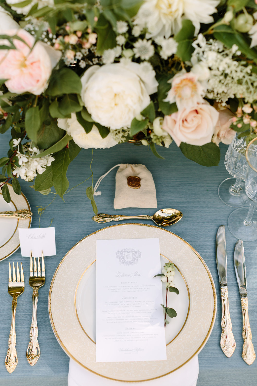 AYE Private Estate Intimate French Blue +  Pale Rose Wedding 1.JPG