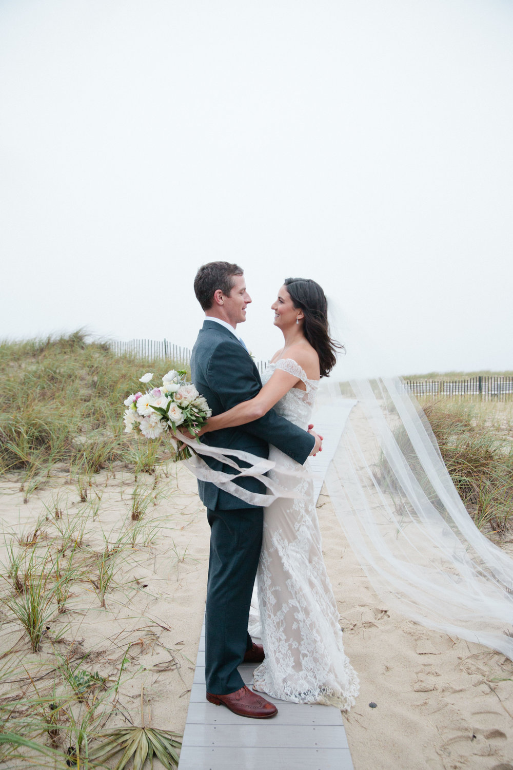 luxury cape cod wedding and chatham beach and tennis club wedding