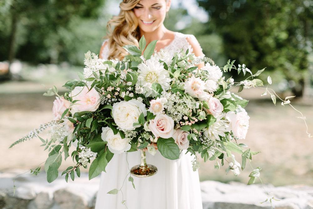 Ashley-Largesse-Vermont-Wedding-Photographer-65.JPG