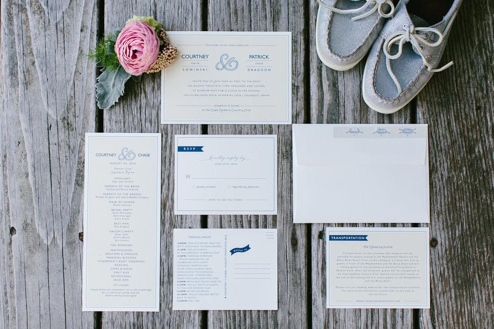 Megan Braemore_Courtney and Chase Wedding 12.jpg