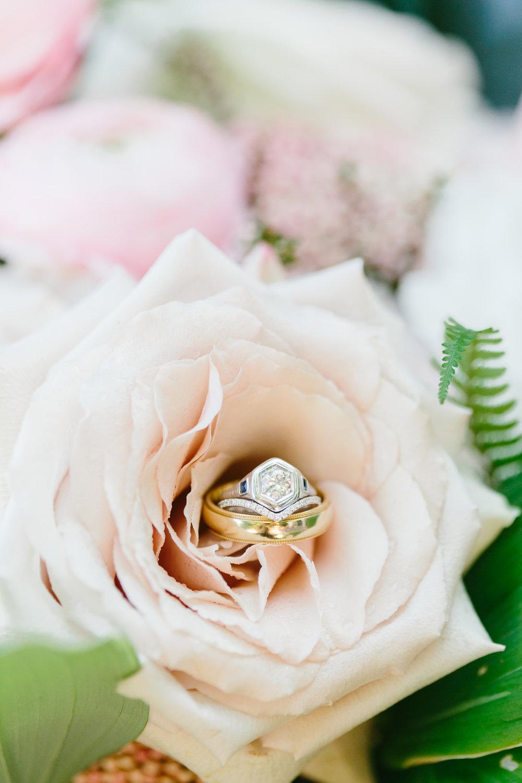 Luxury Wedding Planner - Maine Wedding - Sailboat