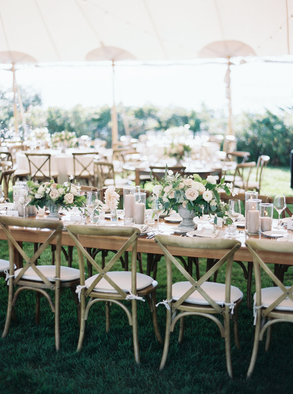 Mastering the Private Estate Wedding - THE MASTER COURSEBY ALWAYS YOURS EVENTS