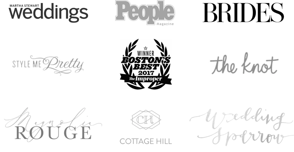 Brands featured.png
