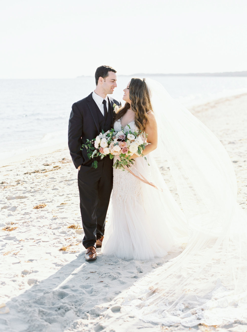 eb9a8a200019 Blog - Always Yours Events | Boston & Cape Cod Weddings & Events