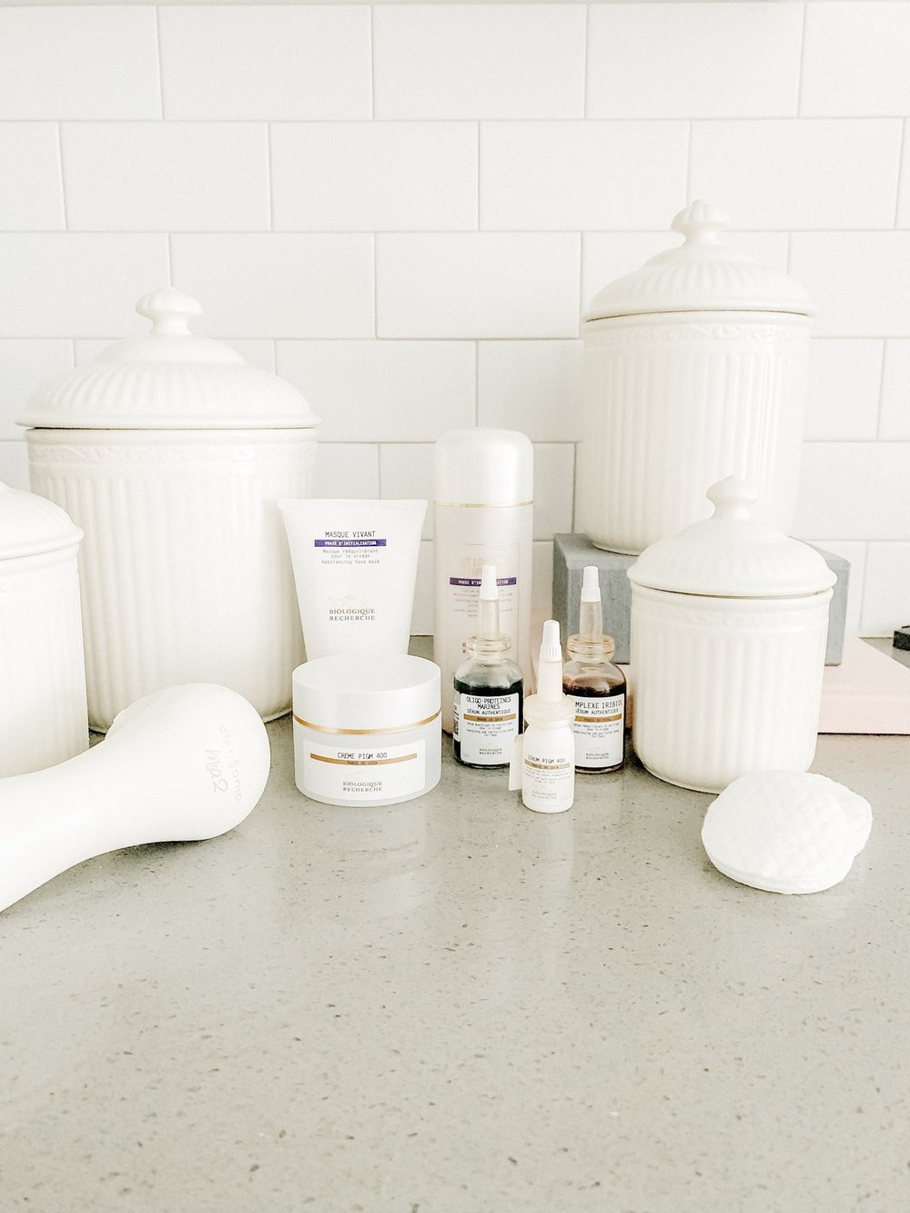 My April Favorites - Lifestyle, Skincare + Wedding Favorites That You Will Love