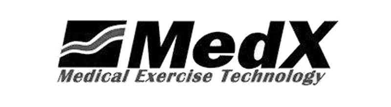 medx-logo.png