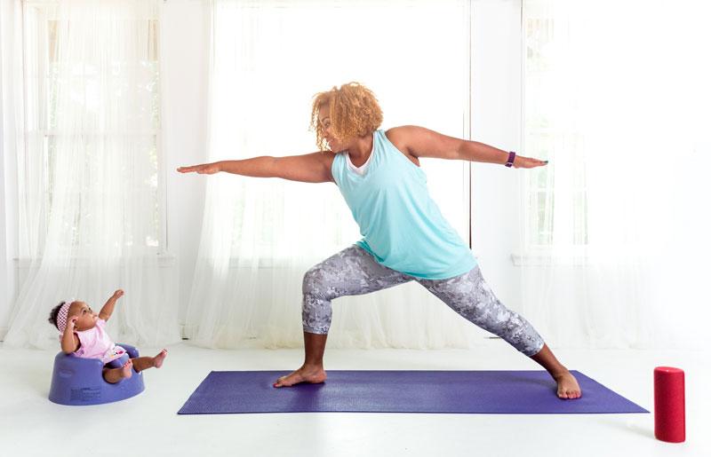AHicks_yoga_515X800.jpg