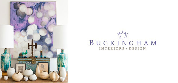 buckingham_interiors_design_llc2.jpg