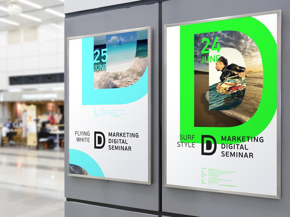 dms-posters.jpg