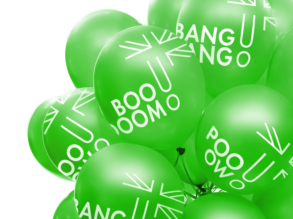 tyl-baloons-2.jpg