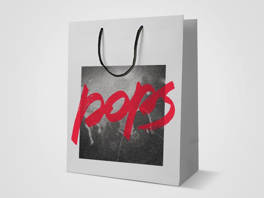 Pops_bag_01.jpg