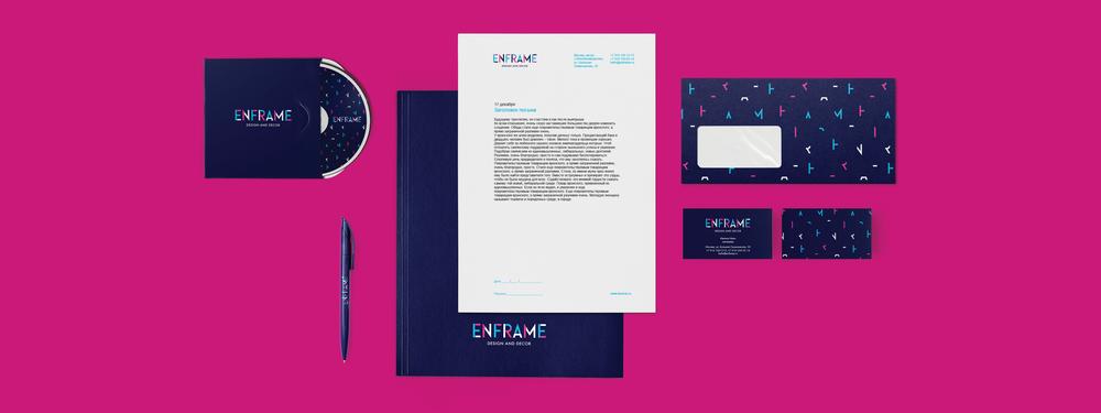 enframe_case4.jpg