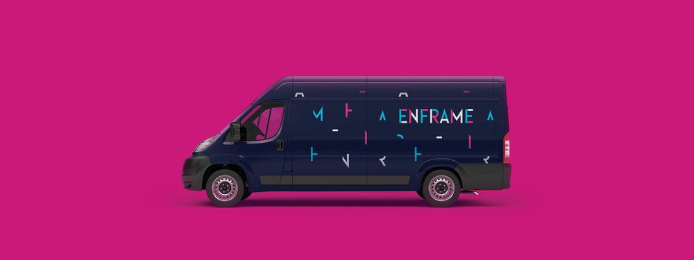 enframe_case10.jpg