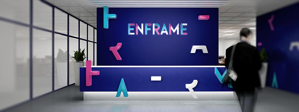 enframe_case11.jpg