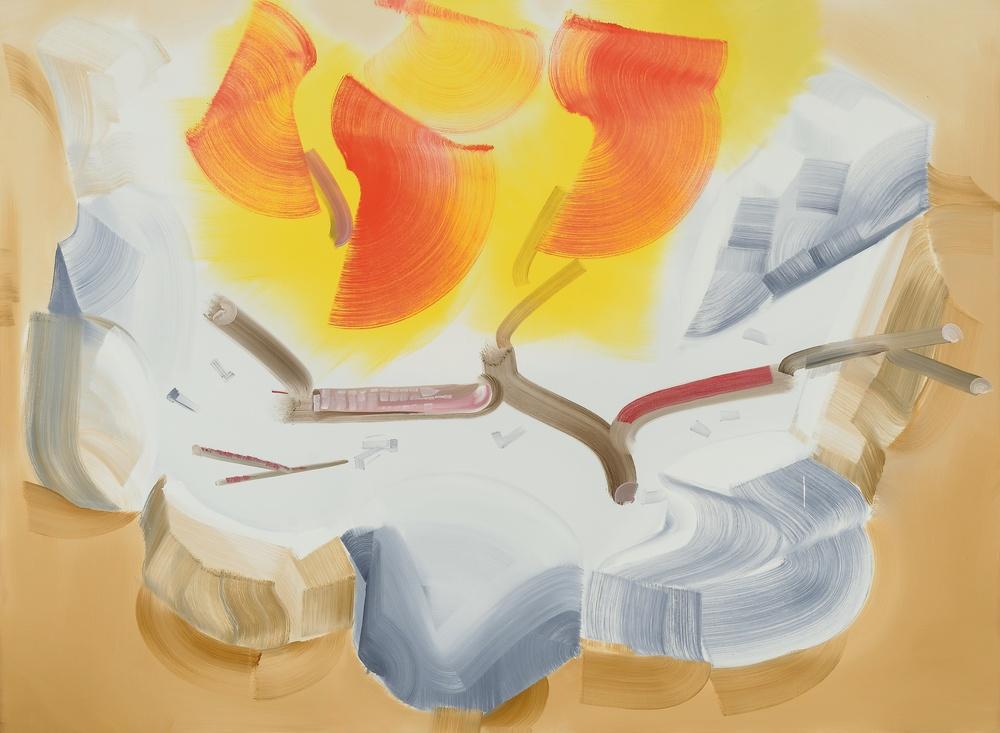 Fire (06061400)