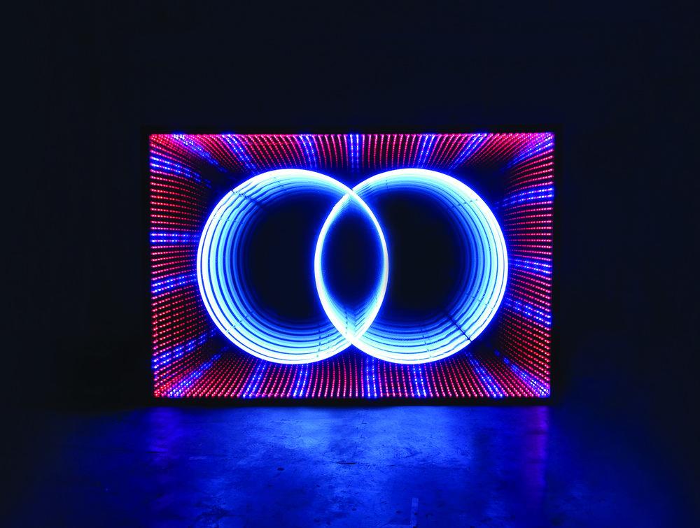 infinity neon larger.jpg