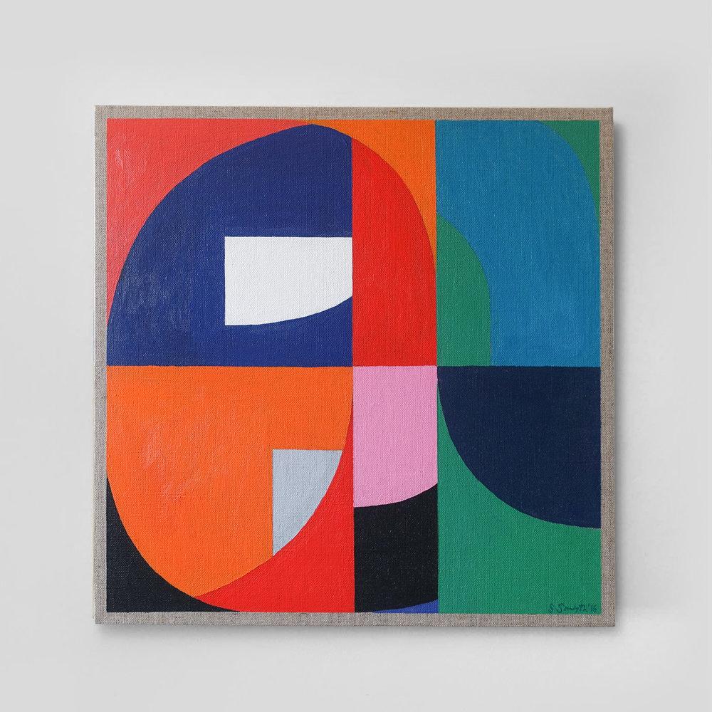 Square canvas 2016 No. 2  sam smyth copy.jpg