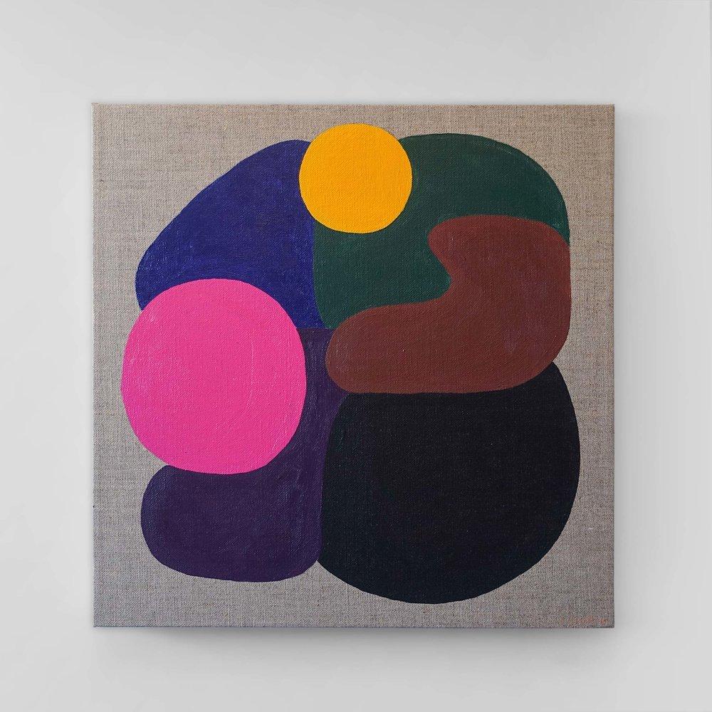 Square-canvas-2016-No.-1.jpg