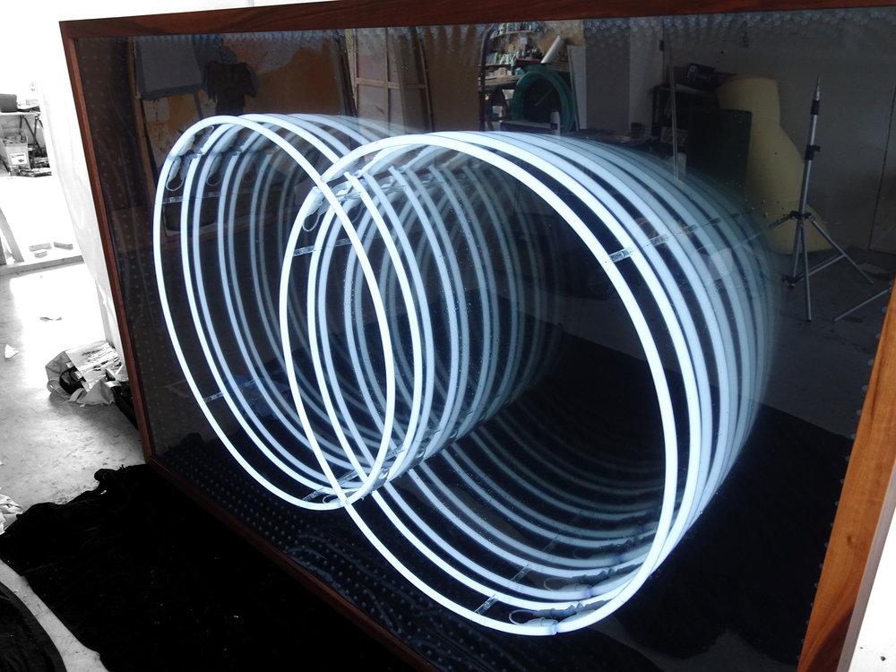 Ac-Neon-4.jpg