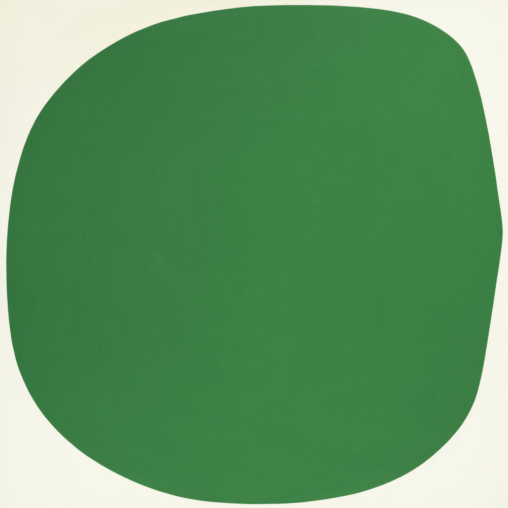 ellsworth-kelly-2008-christies.jpg