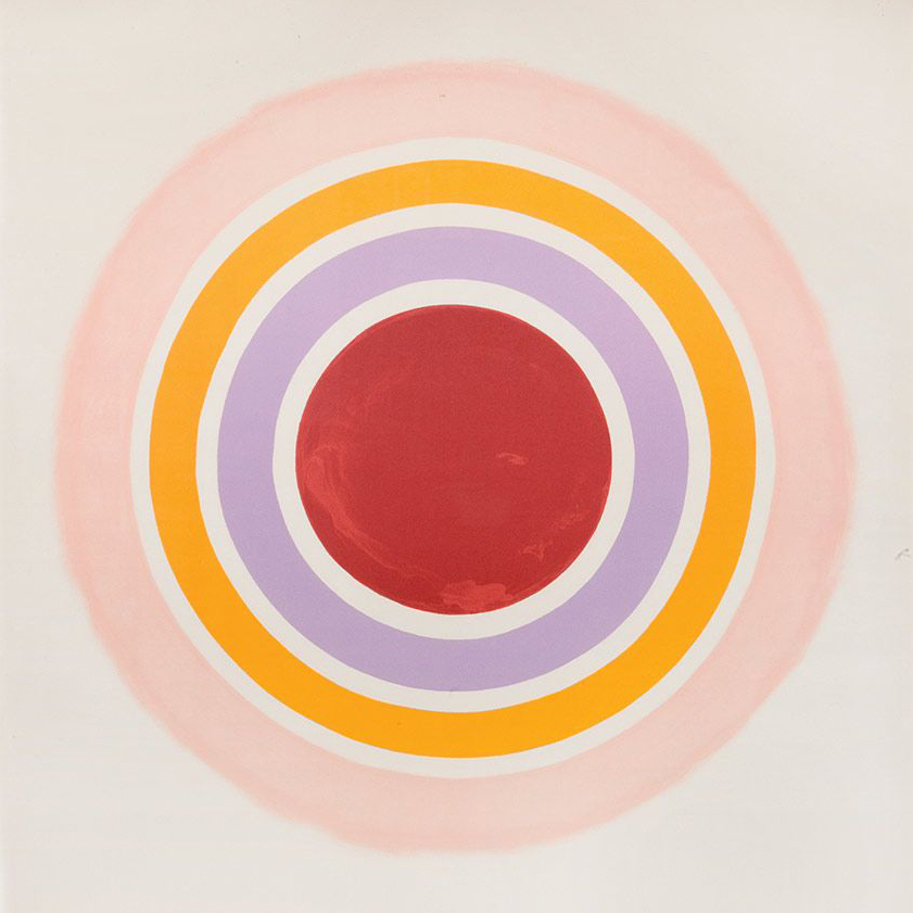 kenneth-noland.jpg