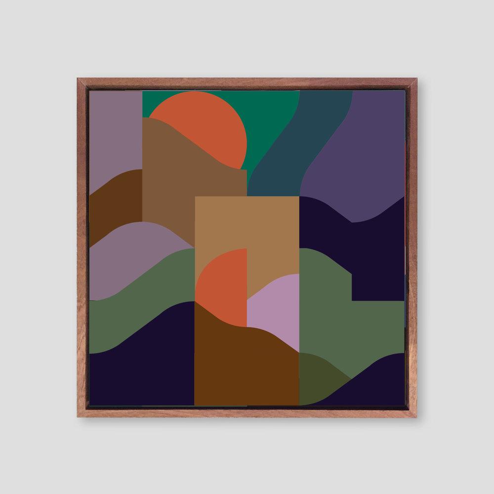 Square Composition No. 12 v8.jpg