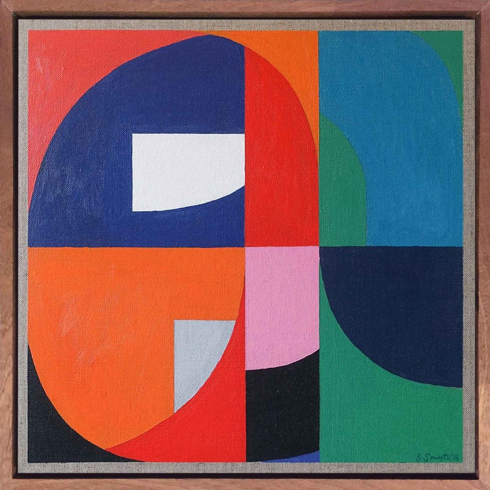 Square Composition No. 2 - Sam Smyth .jpg