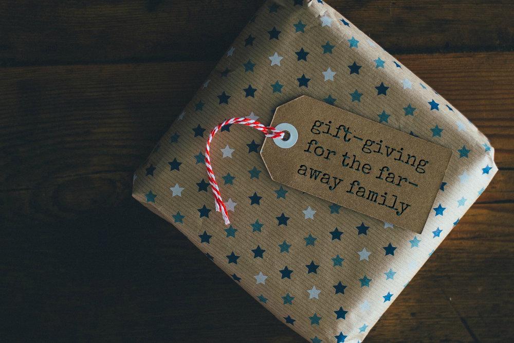 gift_faraway