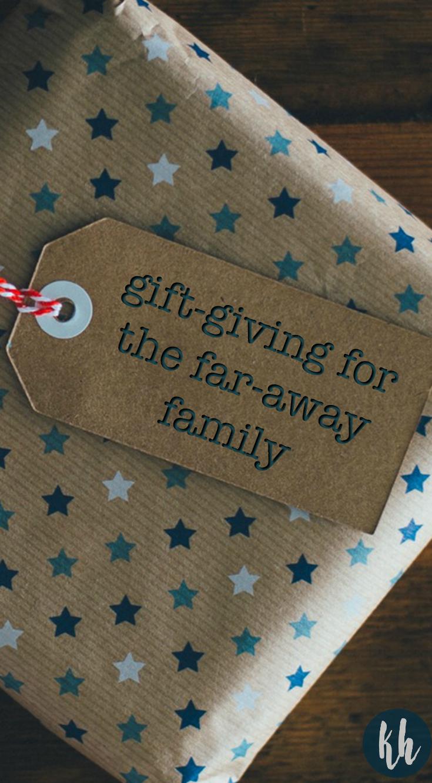 gift_faraway_expat
