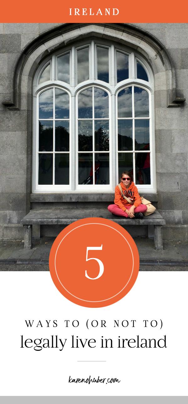 5 ways to live in ireland.jpg