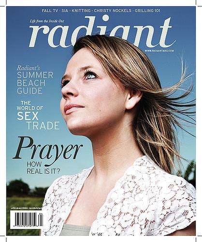 radiant magazine.jpg