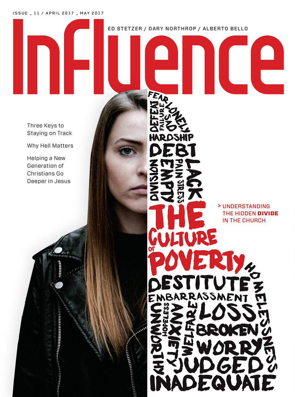 influence magazine april may 17.jpg