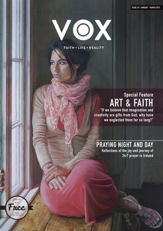 vox magazine.jpg
