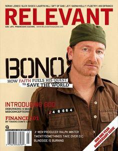 relevant cover.jpg