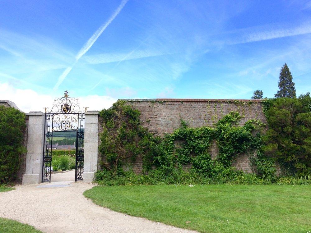 powerscourt_gate
