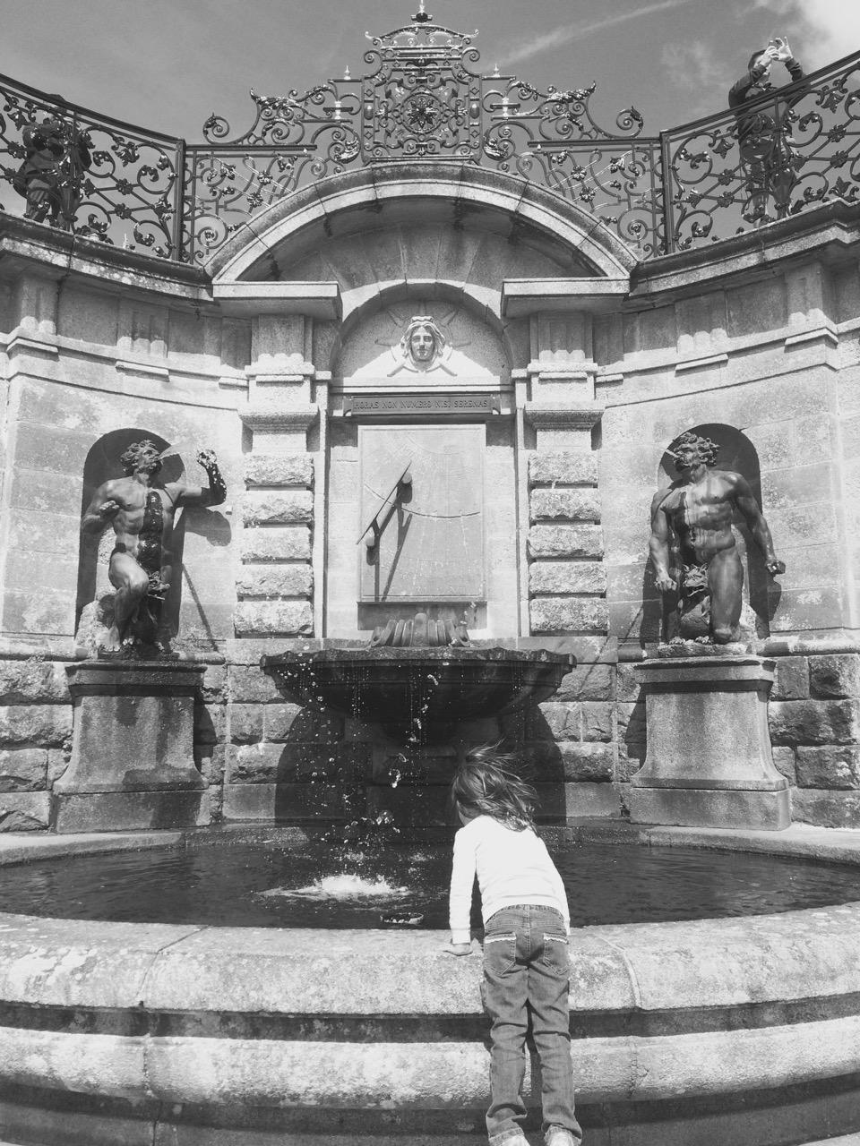 powerscourt_fountain