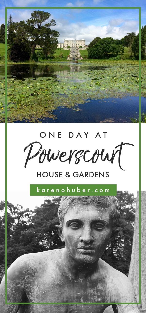 oneday_powerscourt