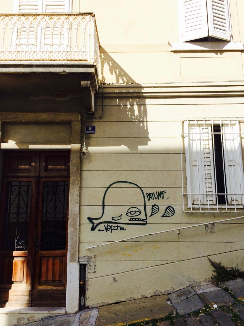 trieste_graffiti