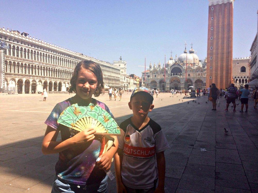 unhappy San Marco kids.jpg