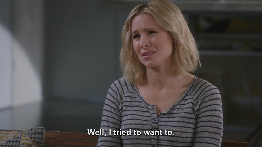 via  No Context The Good Place  (this accurately describes me most days)