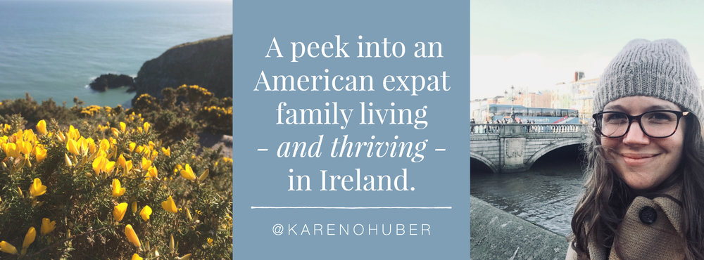 a peek family Ireland.jpg