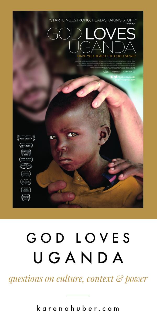 god loves Uganda-2.jpg