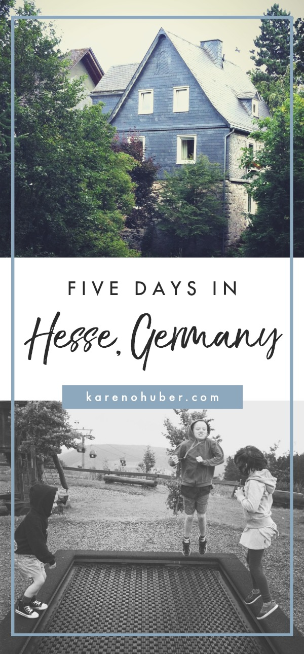five days in germany.jpg