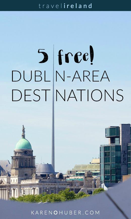 Free Dublin Destinations.jpg