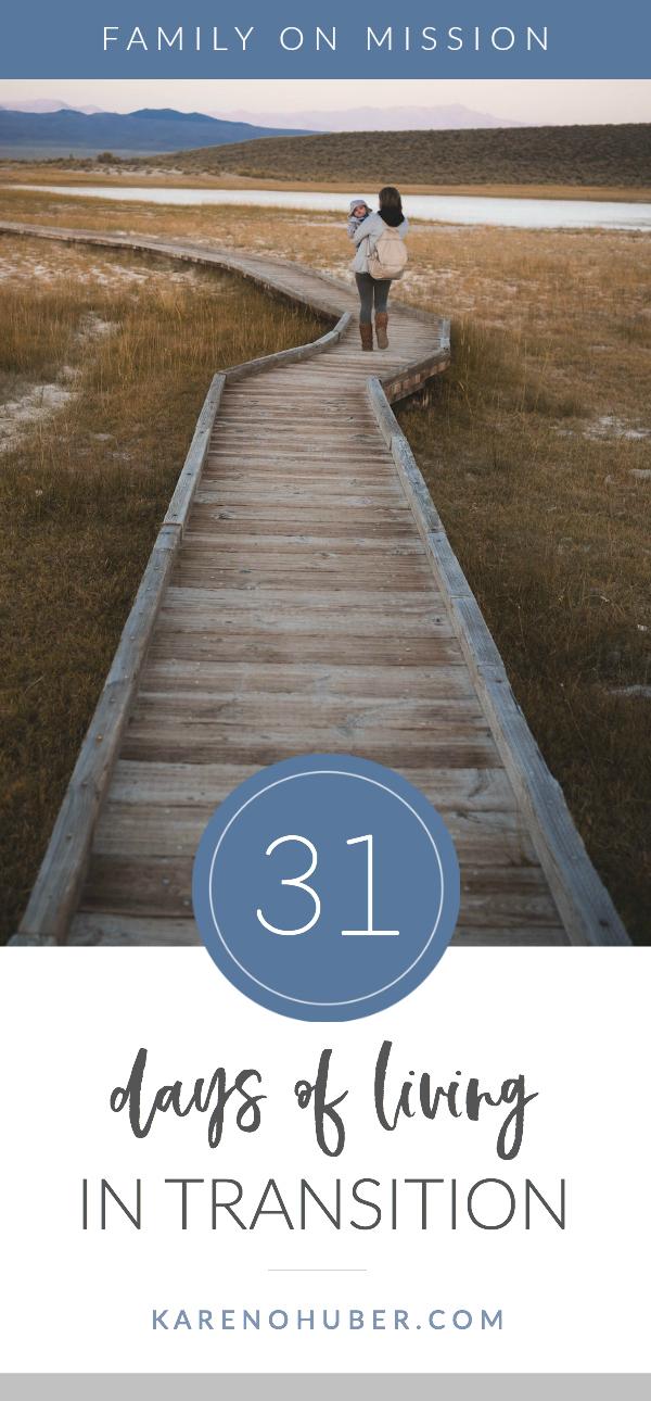 31 days living in transition.jpg