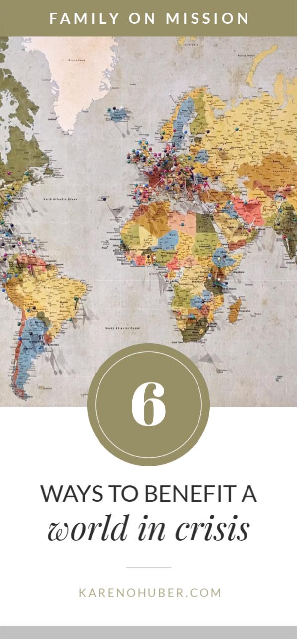 5 ways benefit world.png